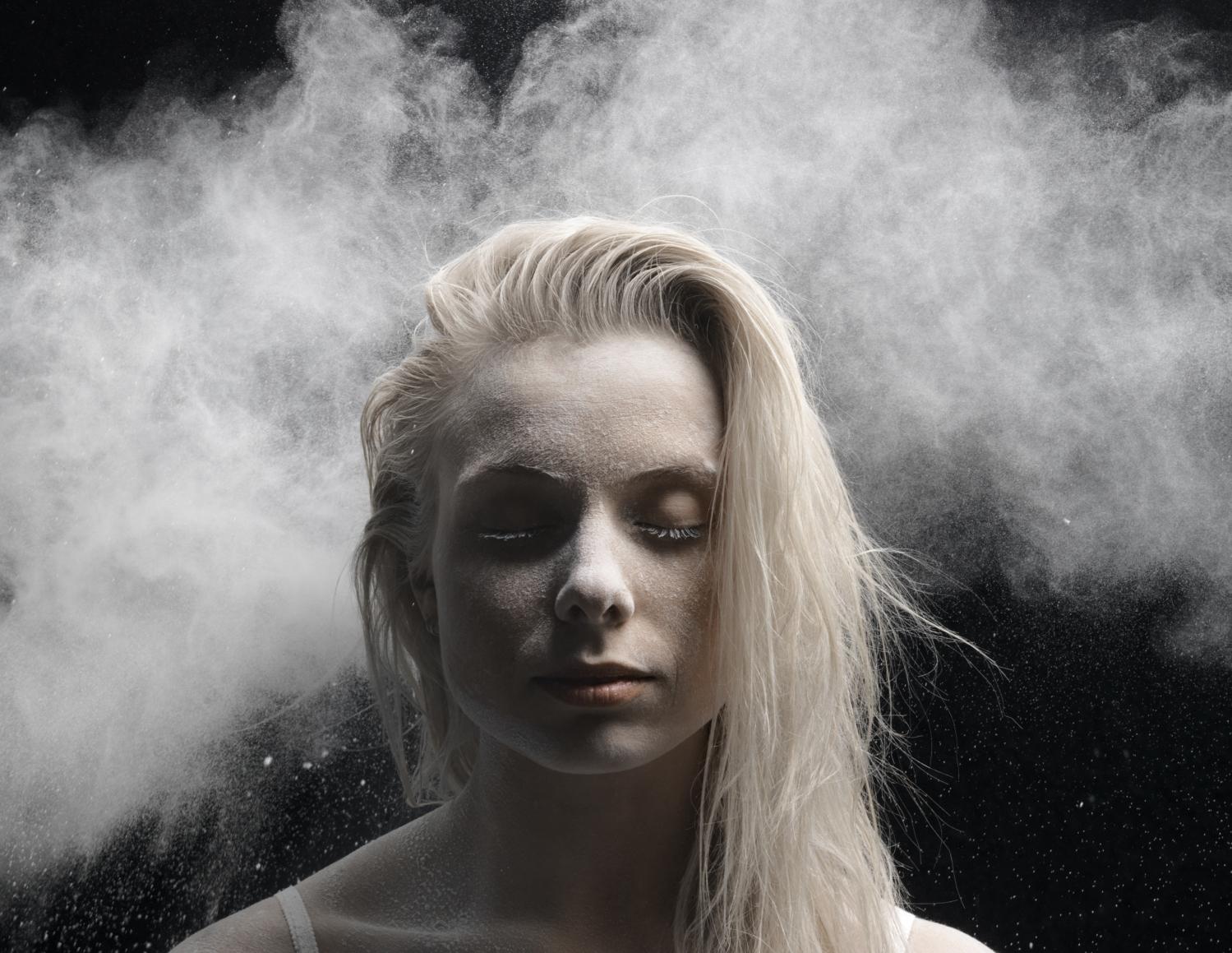 brain-fog-2