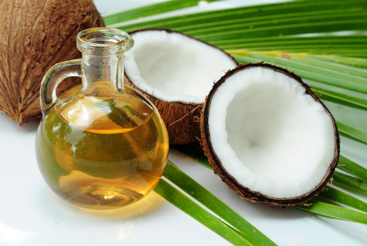 coconut-oil_compressed